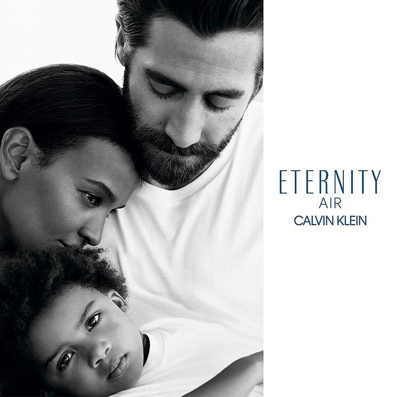 Calvin Klein Eternity Air..Neu!