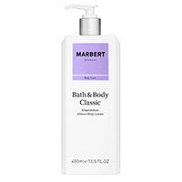 Bath & Body Classic