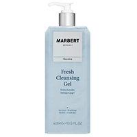 Bath & Body Fresh