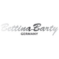 Bettina-Barty