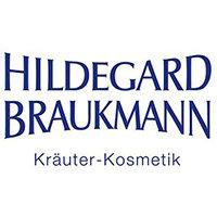 Hildegard-Braukmann