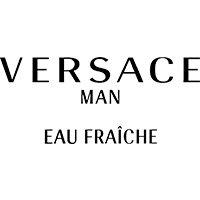 Versace Man Eau de Fraiche