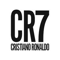 Christiano-Ronaldo-CR7