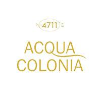 Acqua-Colonia