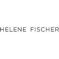 Helene-Fischer