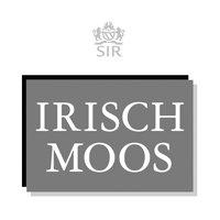 Sir-Irisch-Moos