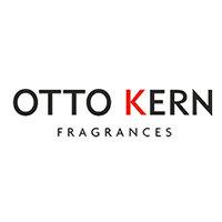 Otto-Kern