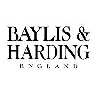 Baylis-Harding
