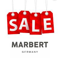 Marbert %Sale