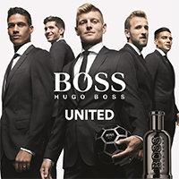 Bottled United