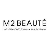 M2-BEAUTE