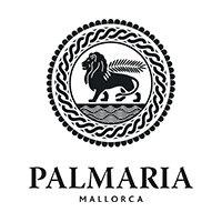 Palmaria-Mallorca
