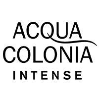 Acqua Colonia Intense