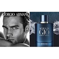 Giorgio Armani Acqua di Giò Homme