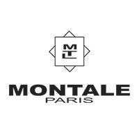 Montale-Paris