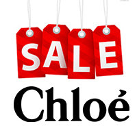 Chloe Sale
