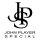 John Player Spezial