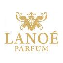 Lanoé Parfum