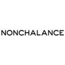 Nonchalance