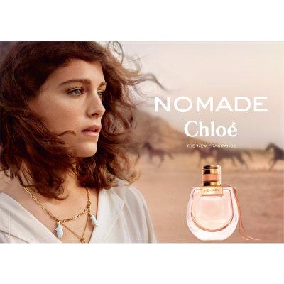 Neu! Chloé Nomade - Chloé Nomade