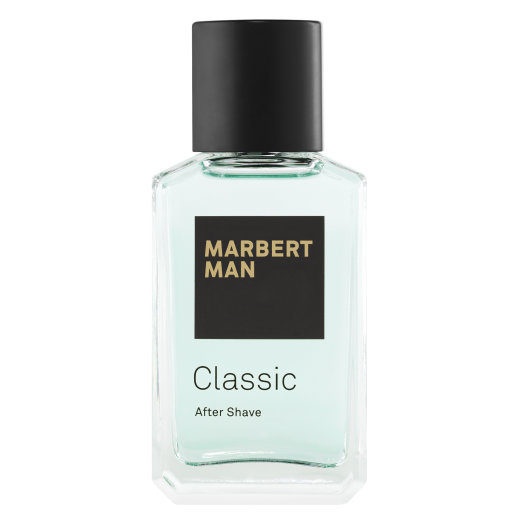 Marbert Man Classic After Shave 50ml