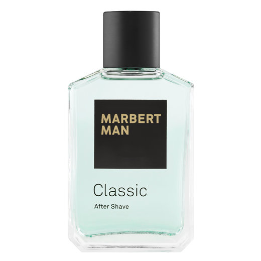 Marbert Man Classic After Shave 100ml