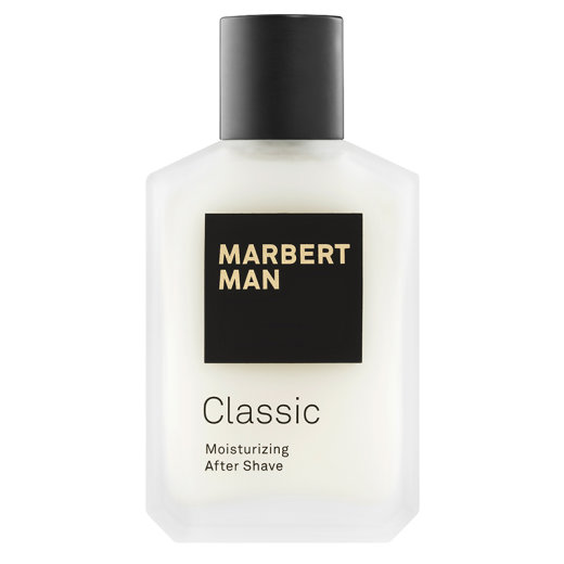 Marbert Man Classic Moisturizing After Shave 100ml