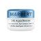 Marbert 24h AquaBooster Augencreme-Gel 15ml