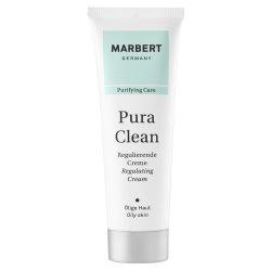Marbert 24h PuraClean Regulierende Creme 50ml
