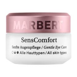 Marbert SensComfort Sanfte Augenpflege 15ml