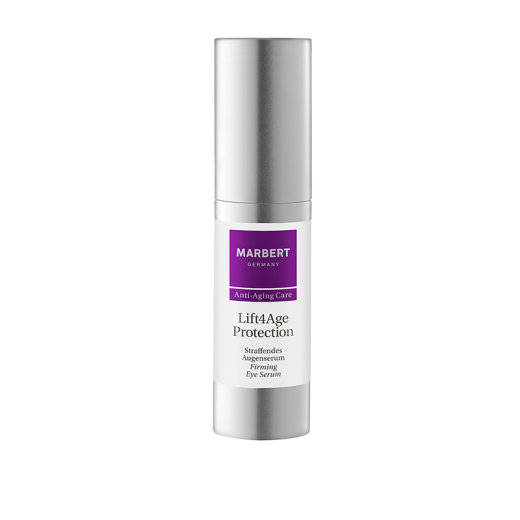 Marbert Lift4AgeProtection Straffendes Augenserum 15ml