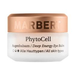 Marbert PhytoCell Augenbalsam 15ml