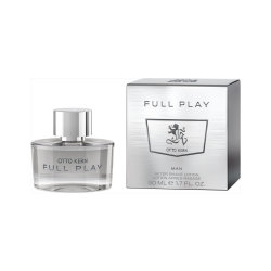 Otto Kern Full Play Man After Shave Lotion 50ml