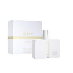 s.Oliver Selection Women Eau de Toilette Natural Spray 50 ml
