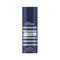 s.Oliver OUTSTANDING Men Deodorant Spray Protecting 24h Men 150 ml