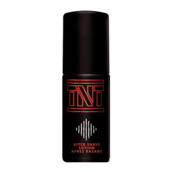 TNT After Shave Lotion 50 ml