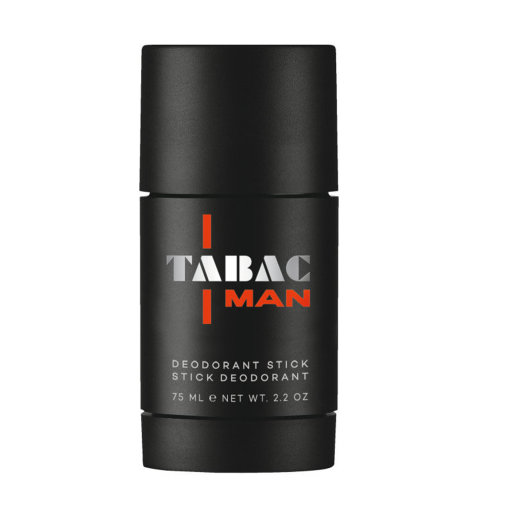 TABAC MAN Deodorant Stick 75ml