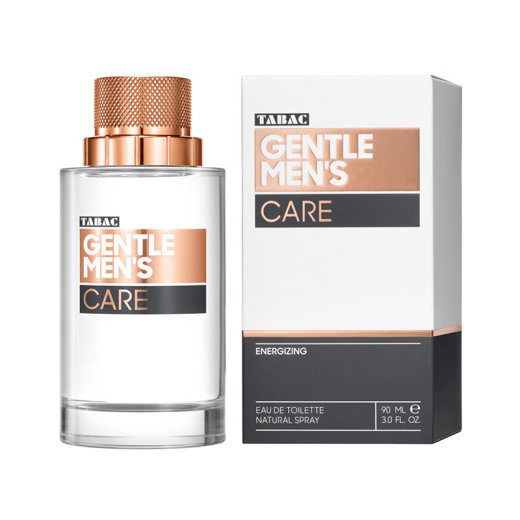 TABAC Gentle Men´s Care Eau de Toilette 90ml