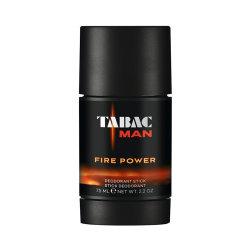 TABAC Man Fire Power Deodorant Stick 75 ml