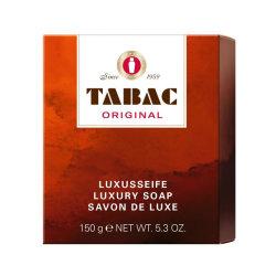 TABAC Original Luxusseife 150g