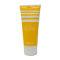 Marbert Sun Spirit Bade- und Duschgel 200ml