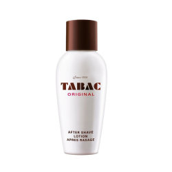 TABAC ORIGINAL After Shave Lotion 300ml