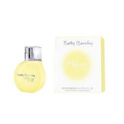 Betty Barclay Pure Pastel Lemon Eau de Parfum 20ml
