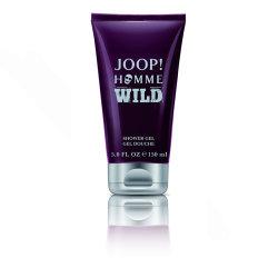 JOOP! HOMME WILD Shower Gel 150ml