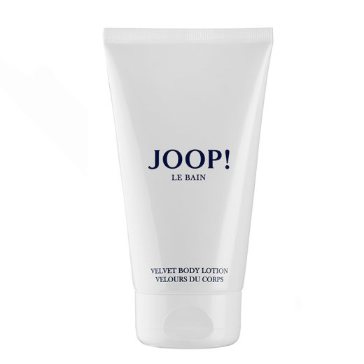JOOP! LE BAIN Velvet Body Lotion 150ml