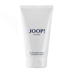 JOOP! LE BAIN Velvet Body Lotion 150ml
