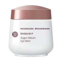 Hildegard Braukmann Exquisit Augen Balsam 30ml