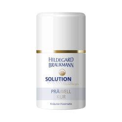 Hildegard Braukmann 24h Solution Präwell Kur 50ml