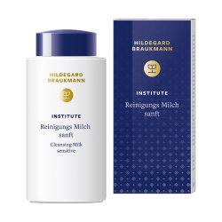Hildegard Braukmann Institute Reinigungs Milch sanft 200ml