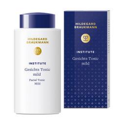 Hildegard Braukmann Institute Gesichts Tonic mild 200ml
